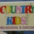 Country Kids Children's Center