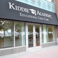 Kiddie Academy of Hoboken