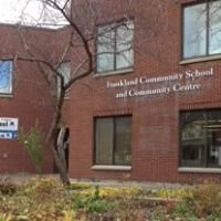 Frankland Community Centre