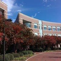 NCSU Centennial Campus