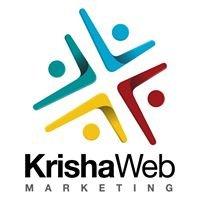 KrishaWeb Marketing