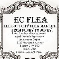 EC FLEA