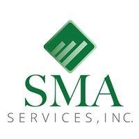 SMA Services