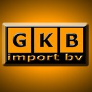GKB Import bv