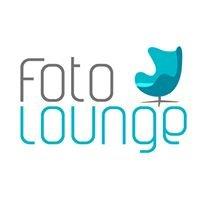 Foto-Lounge