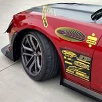 Aero Sport Concepts