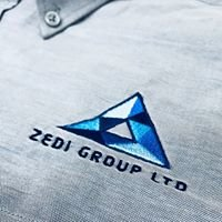 Zedi Signs Ltd