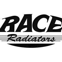 Race Radiators