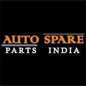 Auto Spare Parts India