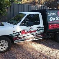 Motorhouse Mobile Mechanic