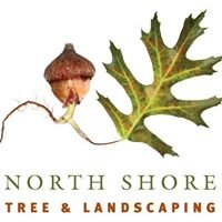 North Shore Tree & Landscaping