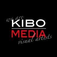 KIBO MEDIA