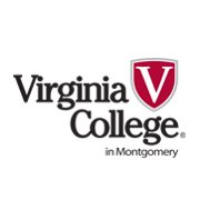 Virginia College in Montgomery