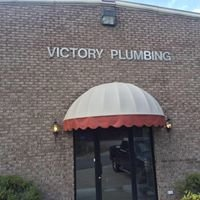Victory Plumbing & Pipe Fitting Inc.
