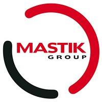 Mastik Group