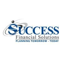 Success Financial Solutions, LLC