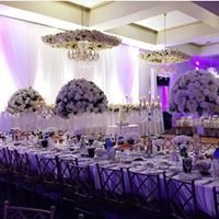 My Dream Wedding Events
