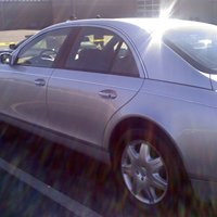 Smullen Auto Sales, Inc.,