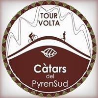 Càtars del PyrenSud