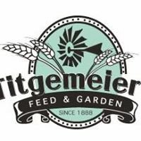 Titgemeier's