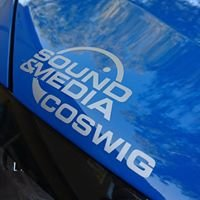 Sound & Media Coswig
