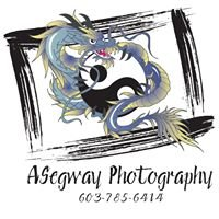 ASegway Photography