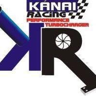 Kánai Racing