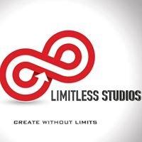 Limitless Studios / Sidewayz Productions