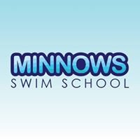 Minnows Swim School