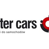 Inter Cars Filia Słupsk Lębork