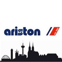 ariston GmbH