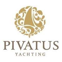 Yachting Pivatus