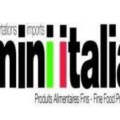 Les Importations Mini Italia