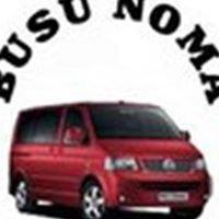 Busu-noma.lv