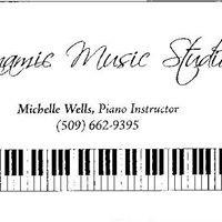 Dynamic Music Studio