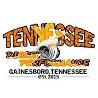 Tennessee Diesel Performance