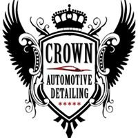 Crown Automotive Detailing