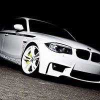 TJ Fahrzeugdesign