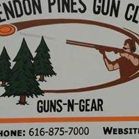 Blendon Pines Gun Club