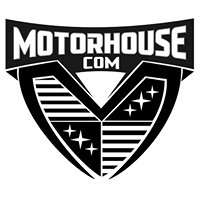 Motorhouse.com