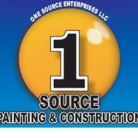 One Source Painting & Construction