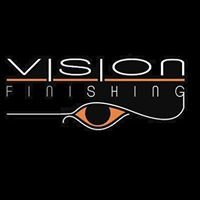 Vision Finishing
