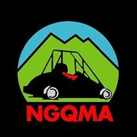 NGQMA - North Georgia Quarter Midget Association
