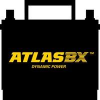 아트라스비엑스 - ATLAS BX