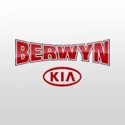 Berwyn Kia