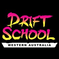 Drift School WA