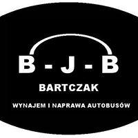 BJB Bartczak Lubin