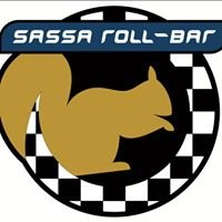 Sassa roll-bar srl