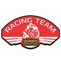 Racing Team Serwis Motocyklowy
