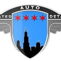 Chicago's Dedicated Auto Detailing